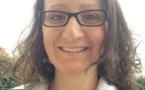 Plein Vent : Elodie Deluga nommée Déléguée Commerciale Aquitaine