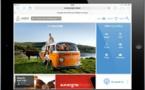 Info touristique : le CRDT Auvergne mise sur la mutualisation des outils de diffusion