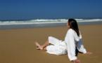 Hôtesse de planning thalasso : l'optimisation d'un séjour bien-être