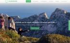 EcoBalade : une appli pour mettre en valeur l'écosystème des territoires !