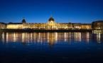 Lyon : +8 % de visiteurs accueillis en 2014