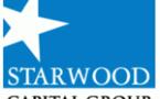 Joint-Venture : Starwood Capital Group et Melia Hotels Int. rachètent 7 hôtels en Espagne