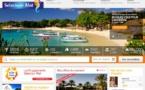 Selectour Afat : pourquoi Air France va mieux rémunérer les agences du réseau