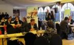 Aix-en-Provence : le Salon du Voyage d'Affaires Eurafrique repart pour une 2e édition