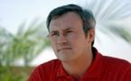 Kuoni France nomme René Thibaut (ex-Donatello) à la Direction commerciale