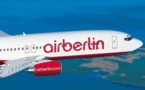Airberlin : S.Pichler compte redresser la compagnie en 3 phases d'ici 2016