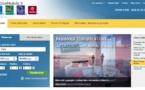 Choice Hotels : accord avec SiteMinder pour augmenter la rentabilité des établissements