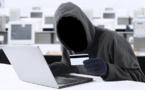 Hameçonnage :  les agences dans le collimateur de nouveaux fraudeurs à la CB !
