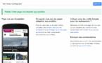 Internet mobile : quelles opportunités pour les entreprises touristiques ?