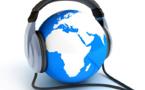 Podcast #8 : ce que vous avez failli louper la semaine du 2 au 6 mars 2015