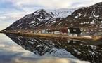 Hurtigruten ouvre de nouvelles routes