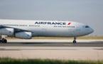 Air France-KLM : Transavia tire la croissance du trafic en février 2015