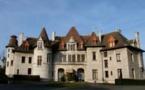 Picardie : l'INFA Gouvieux organise son premier salon du Tourisme