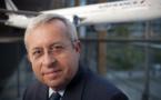 AMF : Air France - KLM condamnée à 1M€ d'amende