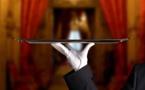 OneCheck : une solution mobile pour réduire le stress des hôteliers