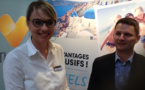"Clermont-Ferrand : le ""pop- up store"" de Thomas Cook attire 50 clients par jour"