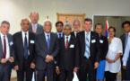 Océan Indien : vers une coopération renforcée entre les compagnies aériennes ?