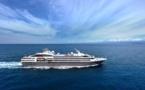 Amériques : Jetset Voyages distribue les croisières de Ponant
