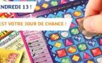 Visit Europe relance son jeu-concours pour vendredi 13 mars 2015