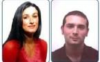 Inexco Voyages : deux nouveaux délégués commerciaux
