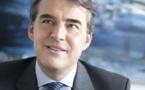 UAF : les aéroports régionaux en désaccord avec la stratégie d'Air France