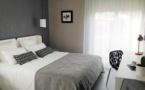 Choice Hotels : ouverture d'une résidence Quality Suites près de Toulouse