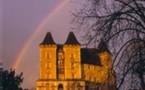 Culture : quatorze musées gratuits dès le 1er janvier 2008