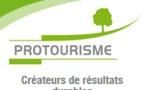 41,8 millions de Français ont l'intention de partir en vacances en 2015