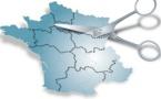Réforme territoriale : Rn2D milite pour un schéma touristique unique pour les destinations