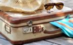 Protourisme : une reprise des taux de départs qui ne profitera pas aux agences de voyages