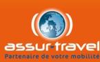 Assur Travel lance une nouvelle offre pour les jeunes voyageurs
