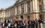 Sud Ouest : Transat France veut doubler son volume de clients d'ici trois ans