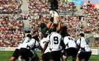 La Coupe du monde de Rugby a ''boosté'' l'hôtellerie en France