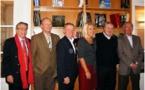L'AFST va renouveler son Conseil d'administration le 8 avril