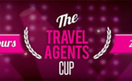 IFTM Top Résa 2015 : la Travel Agents Cup remise en jeu
