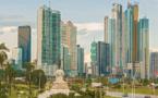 Panama : la destination qui ne veut pas porter le chapeau...