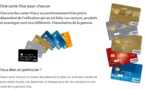 Carte bancaire : les Français connaissent mal les conditions d'utilisation à l'étranger
