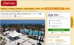 Tunisie : Marmara et Thomas Cook annulent leurs excursions