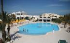 Tunisie : la majorité des TO du SETO suspend les excursions pour 48 heures