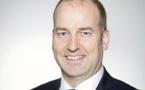 TGV Lyria : Andreas Bergmann, nouveau CEO