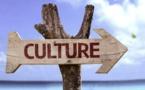 Voyages culturels : les destinations historiques souffrent mais les TO s'adaptent
