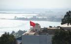 MSC Croisières et Costa Croisières annulent leurs escales en Tunisie