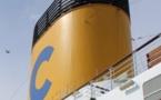 Costa Croisières : escales en Espagne, en Italie et à Malte pour remplacer la Tunisie
