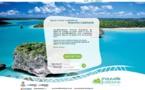 Nouvelle-Calédonie : challenge de ventes avec un séjour de 10 nuits pour 2 à gagner