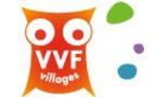 VVF Villages : chiffres d'affaires en hausse de 4 % pour l'Hiver 2014/2015