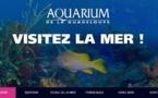 """Guadeloupe : journée """"Tourisme et Handicap"""" le 27 mars 2015 à l'Aquarium"""