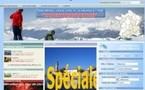 ResidHotel : nouvelle brochure 'Les Séjours Liberté'
