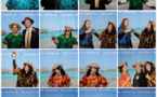 Nouvelle-Calédonie : la tournée à Marseille, Lyon et Paris fait carton plein ! (Vidéo)