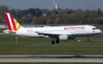 Germanwings : retour sur le crash du vol 4U9525
