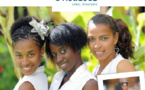 Héliades organise un éductour au Cap Vert pour fêter ses 40 ans